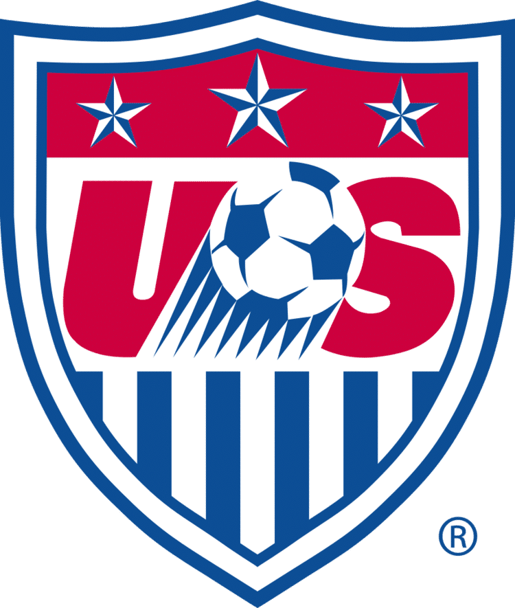 World Cup Taxes