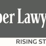 John Hipskind and Brady McAninch named 2017 Super Lawyers Rising Stars