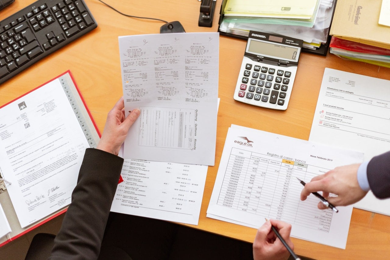 calculating total cost of care after a car accident